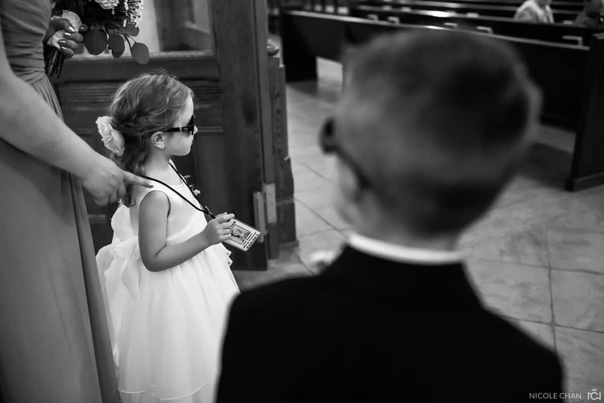 molly-matt-022-adams-inn-hotel-quincy-wedding-photographer-nicole-chan