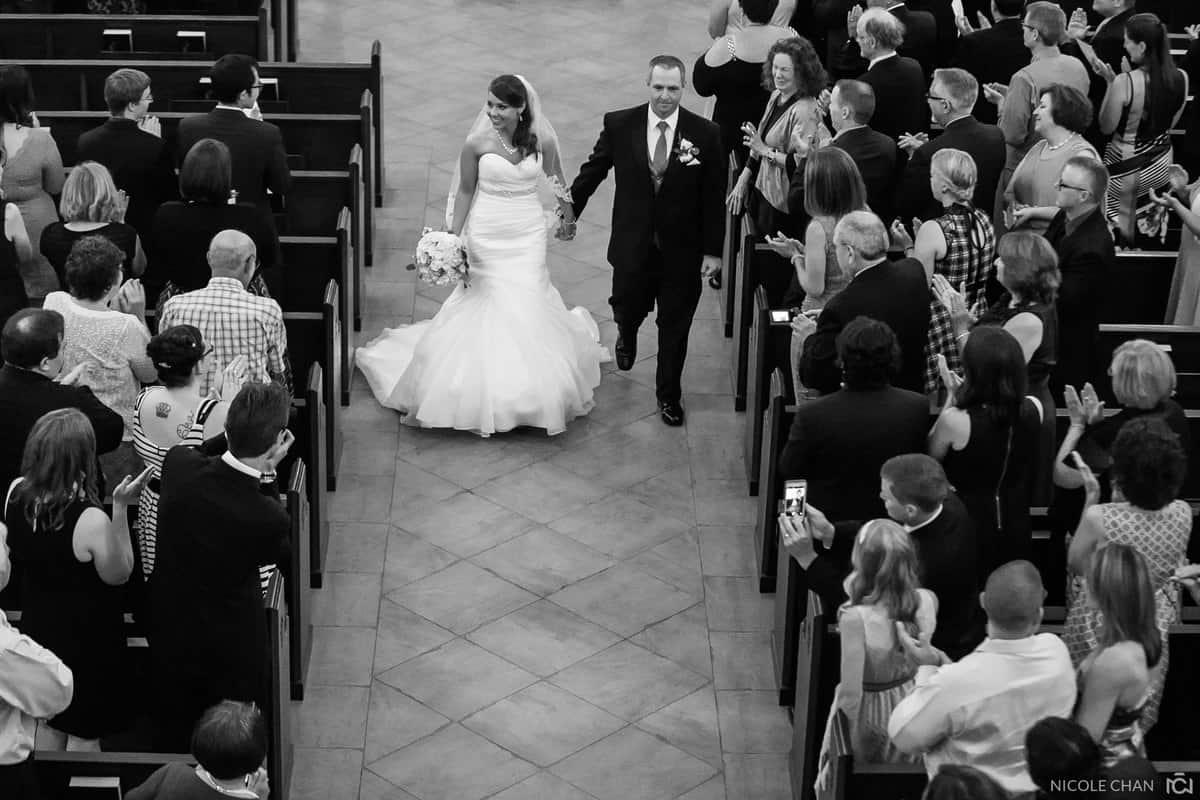 molly-matt-036-adams-inn-hotel-quincy-wedding-photographer-nicole-chan