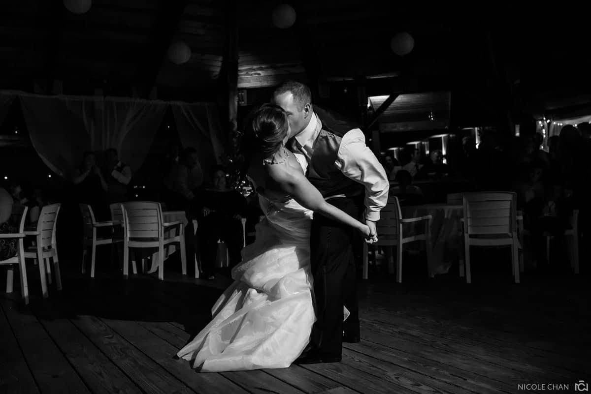 molly-matt-056-adams-inn-hotel-quincy-wedding-photographer-nicole-chan