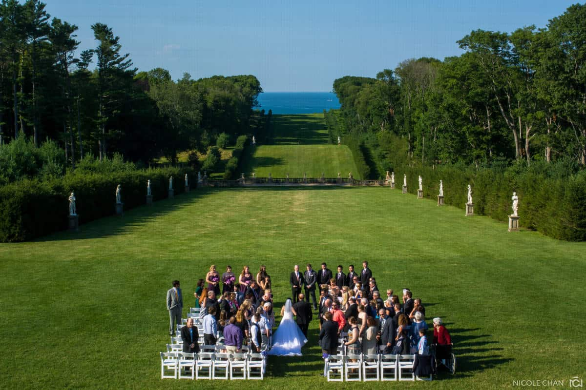 Inn At Castle Hill Ipswich Wedding Wedding Ideas 2018