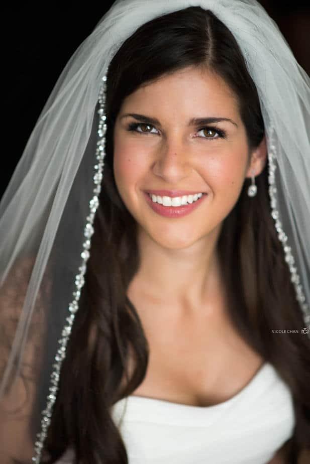 christine-brian-006-crane-estate-castle-hill-ipswich-wedding-photographer-nicole-chan