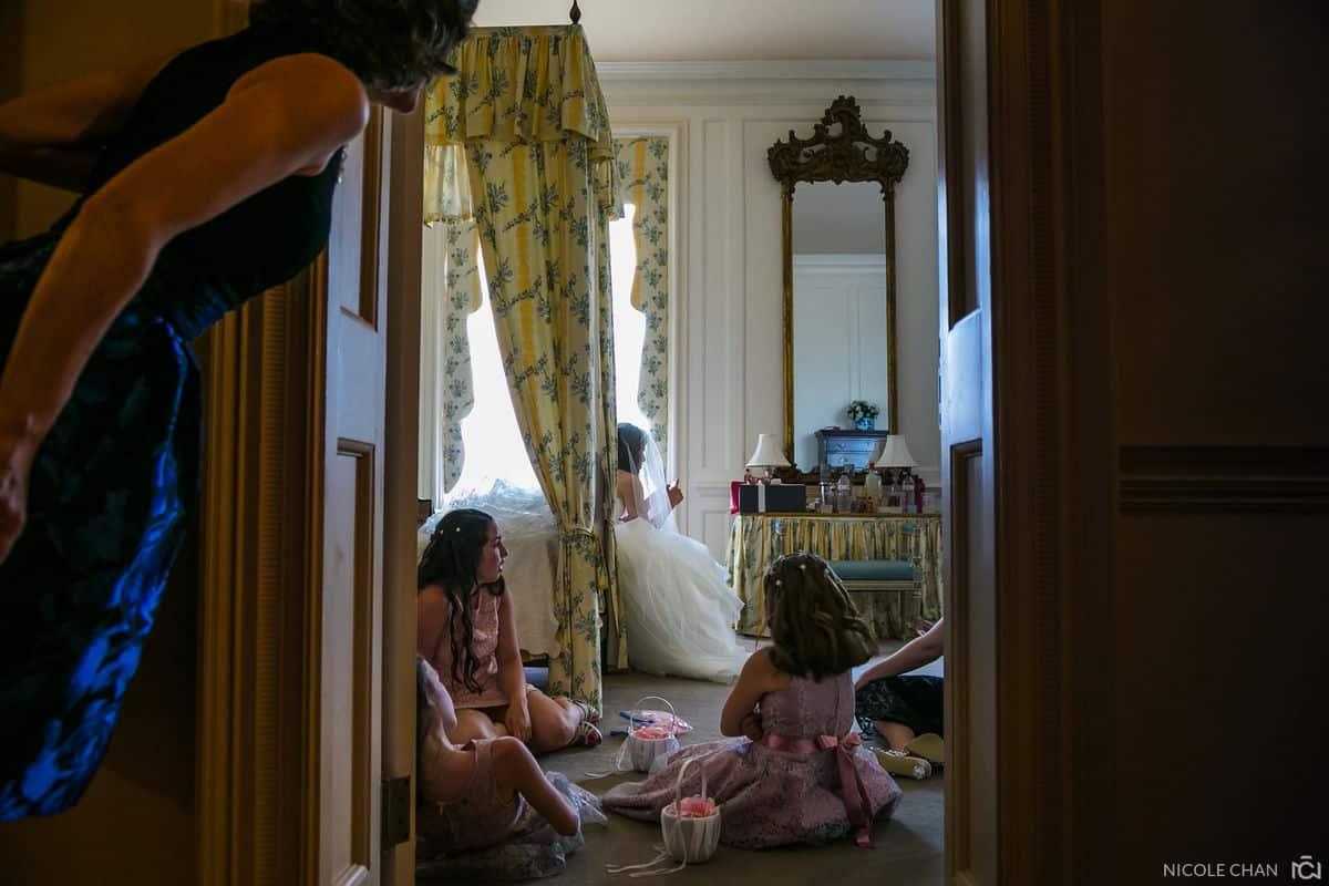 christine-brian-010-crane-estate-castle-hill-ipswich-wedding-photographer-nicole-chan