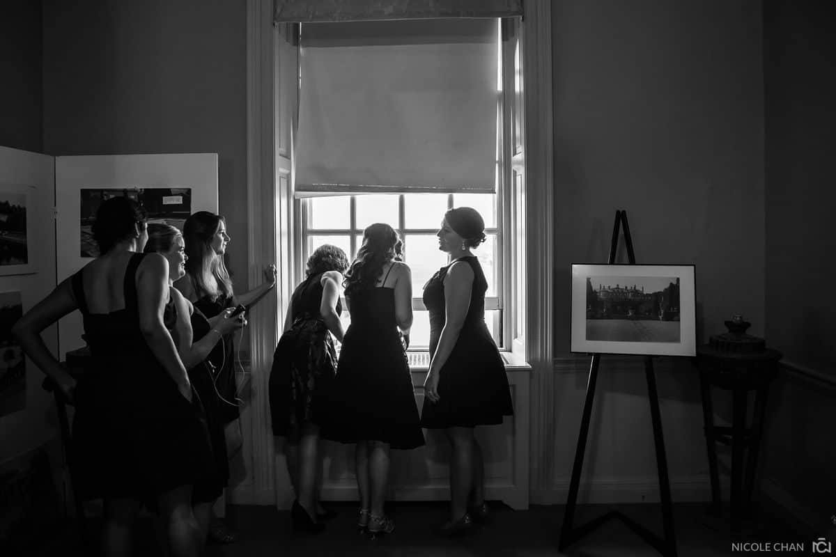 christine-brian-011-crane-estate-castle-hill-ipswich-wedding-photographer-nicole-chan