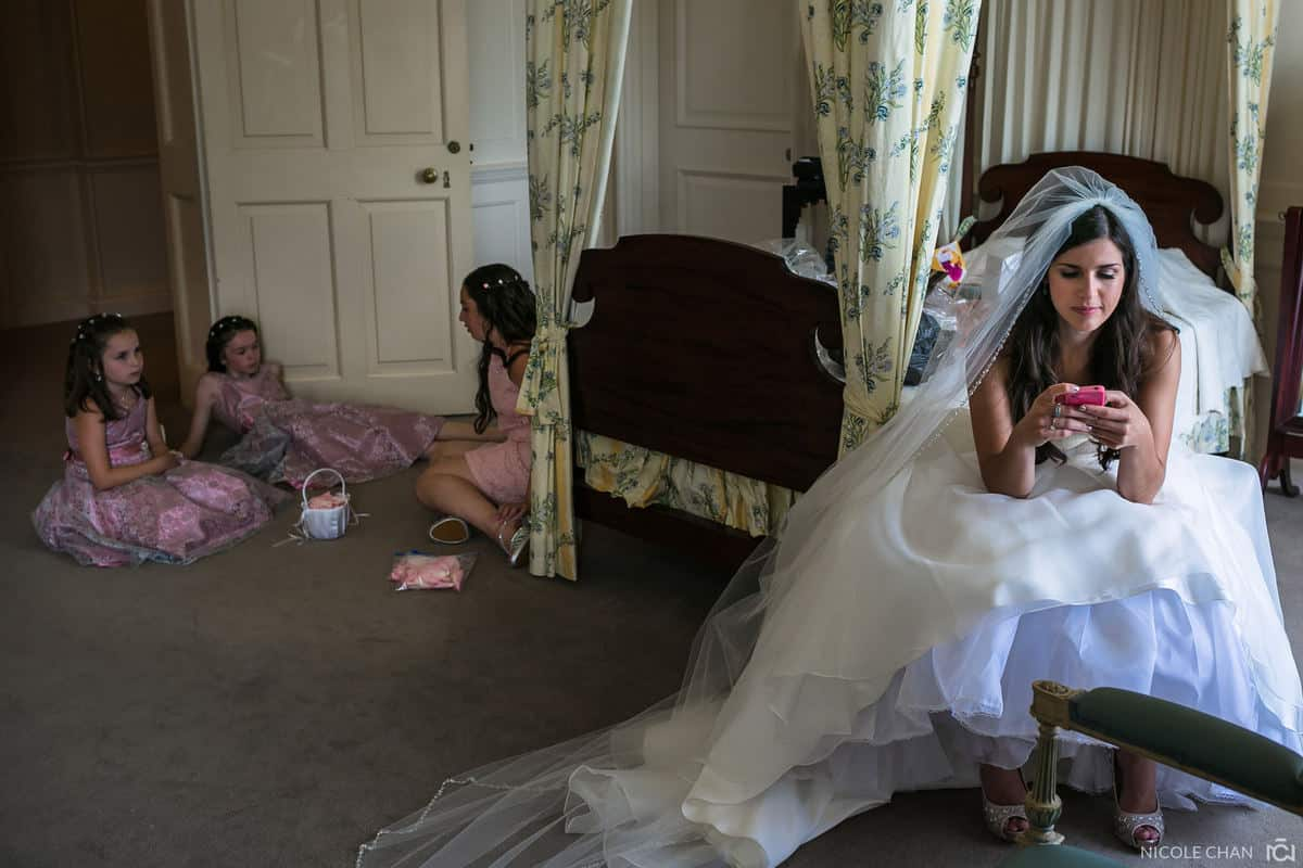 christine-brian-012-crane-estate-castle-hill-ipswich-wedding-photographer-nicole-chan