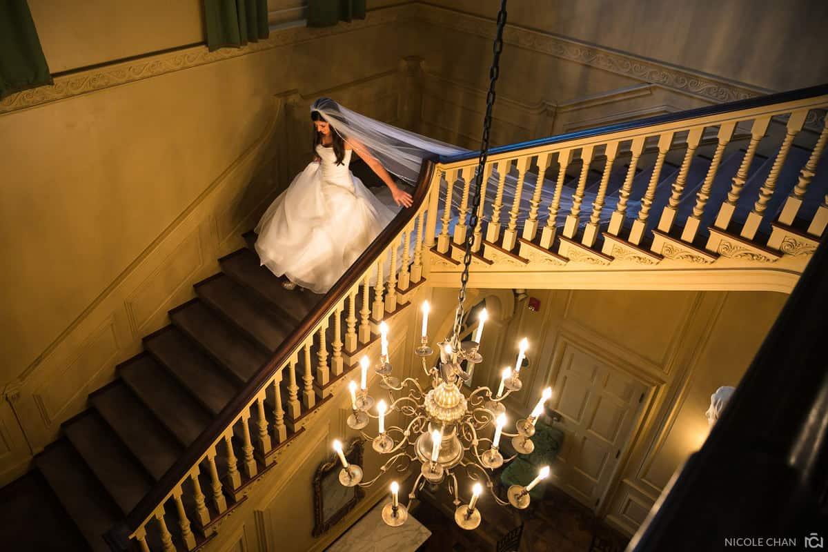 christine-brian-014-crane-estate-castle-hill-ipswich-wedding-photographer-nicole-chan
