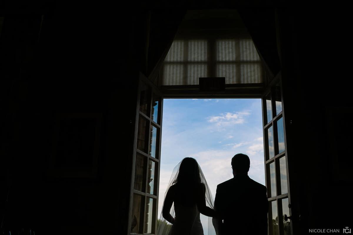 christine-brian-025-crane-estate-castle-hill-ipswich-wedding-photographer-nicole-chan