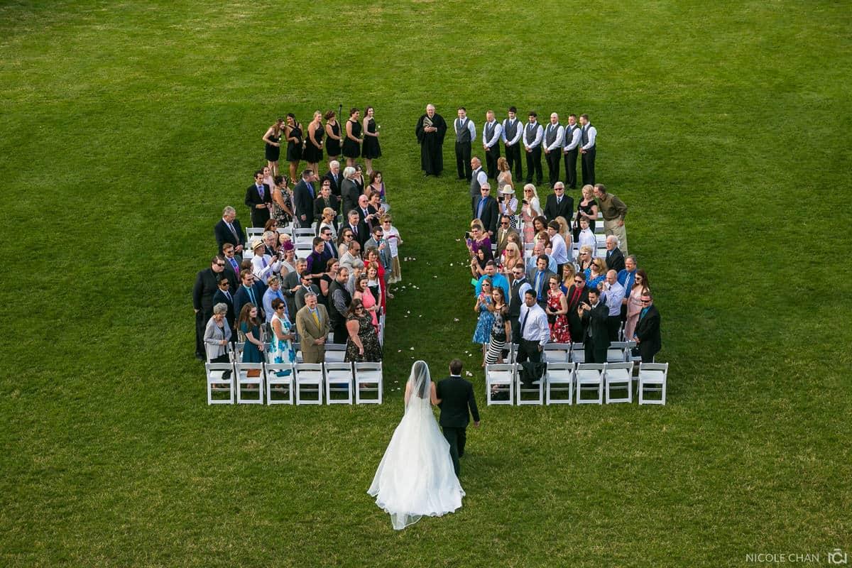 christine-brian-027-crane-estate-castle-hill-ipswich-wedding-photographer-nicole-chan