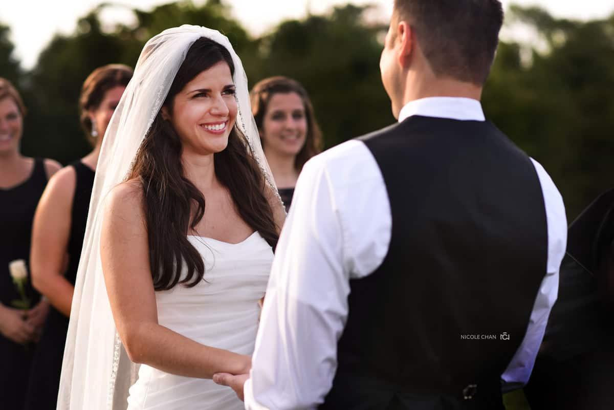 christine-brian-034-crane-estate-castle-hill-ipswich-wedding-photographer-nicole-chan