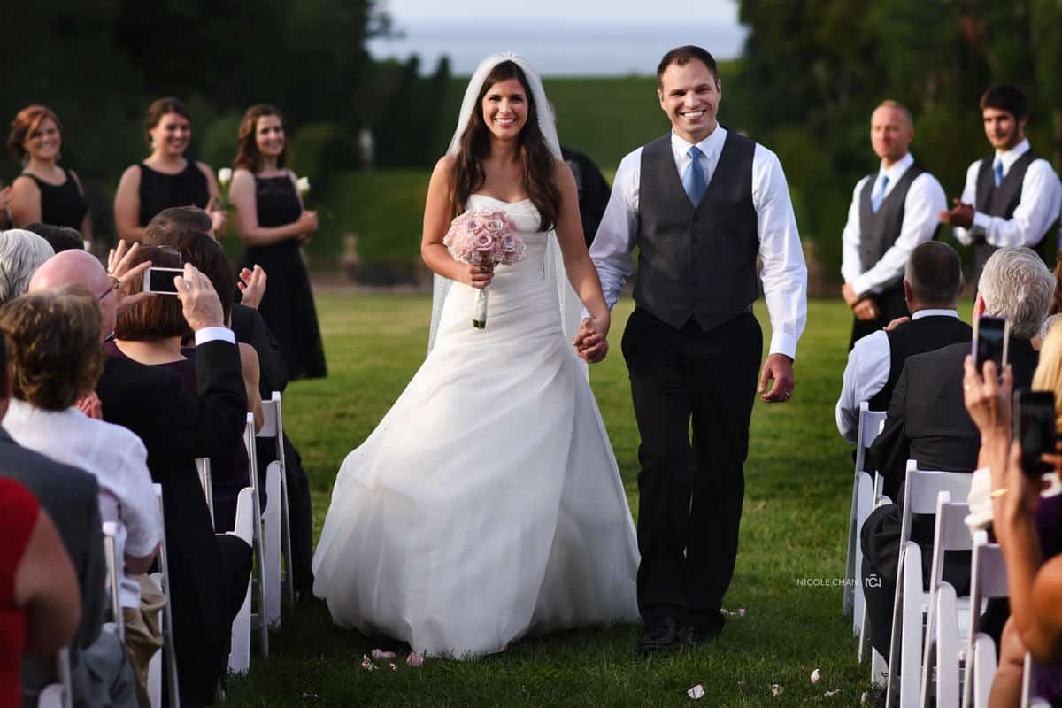 christine-brian-039-crane-estate-castle-hill-ipswich-wedding-photographer-nicole-chan