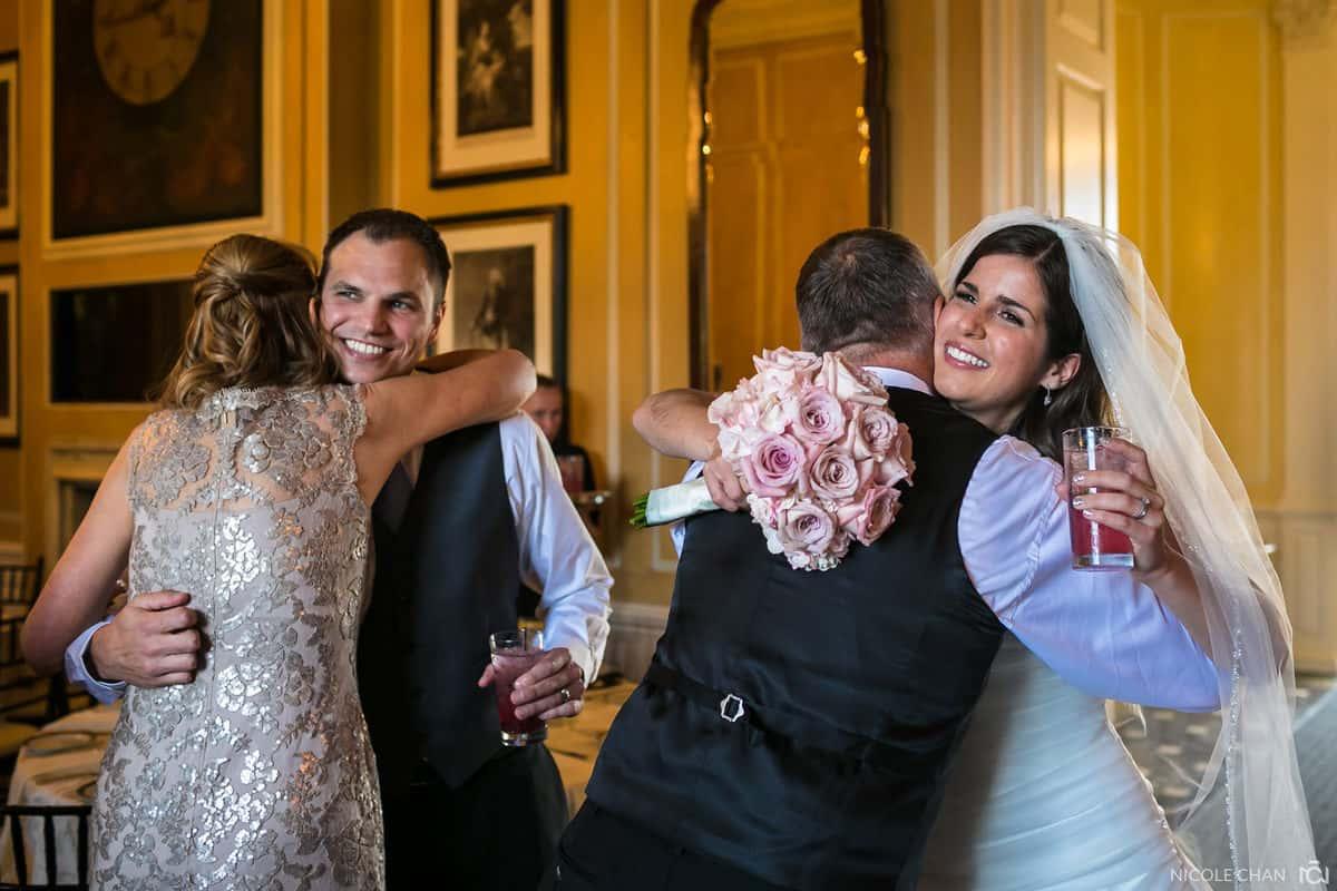 christine-brian-043-crane-estate-castle-hill-ipswich-wedding-photographer-nicole-chan