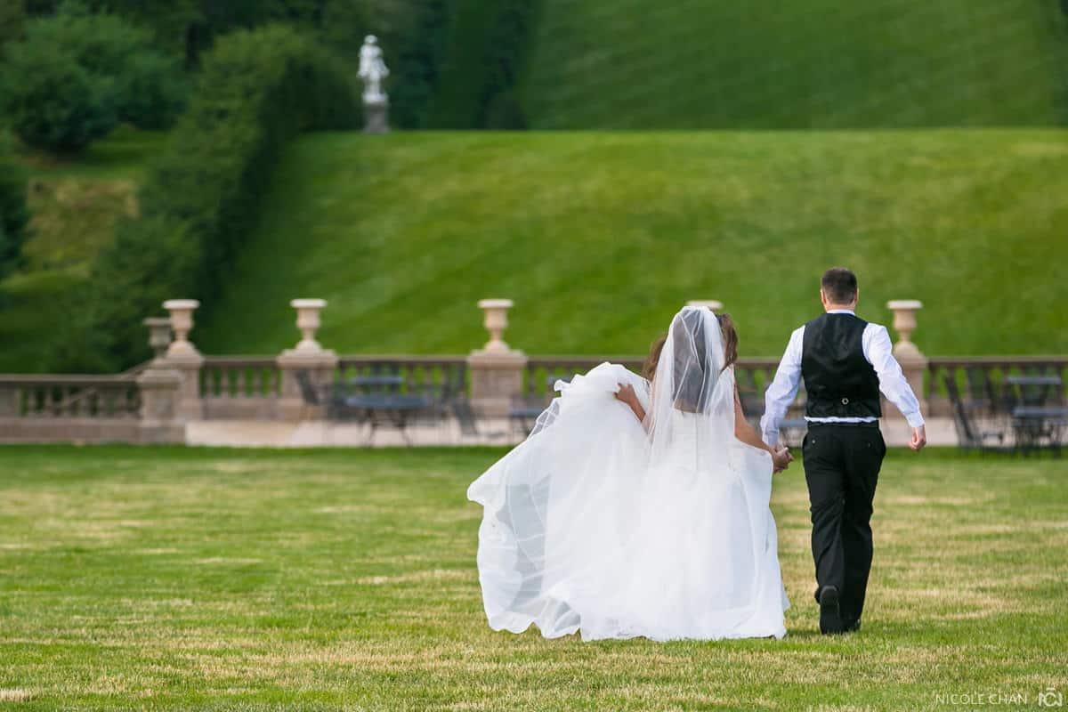 christine-brian-047-crane-estate-castle-hill-ipswich-wedding-photographer-nicole-chan