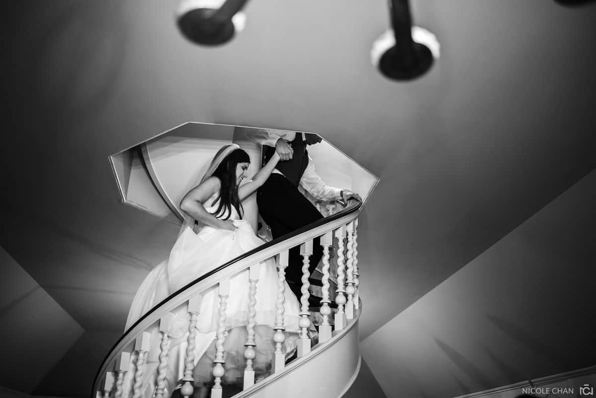 christine-brian-052-crane-estate-castle-hill-ipswich-wedding-photographer-nicole-chan