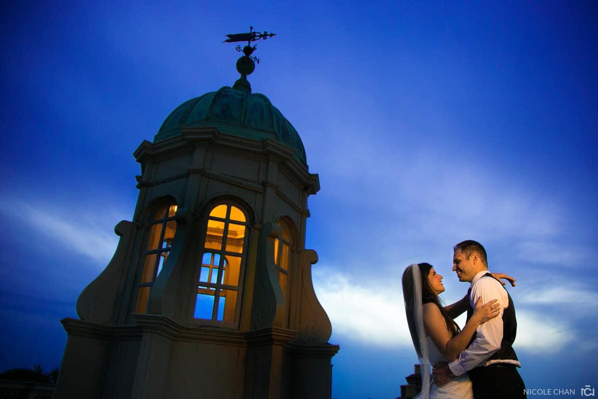 christine-brian-053-crane-estate-castle-hill-ipswich-wedding-photographer-nicole-chan