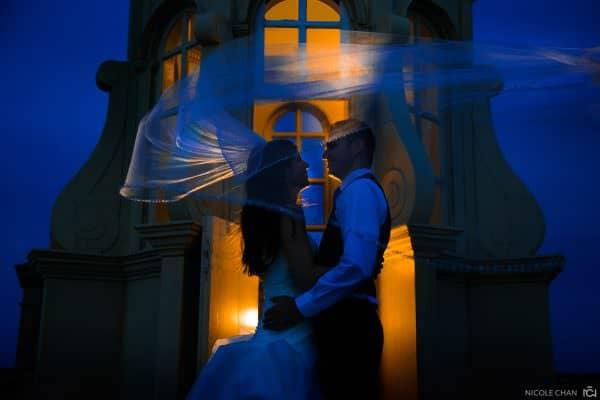 Crane Estate Wedding photographer in Ispwich, MA