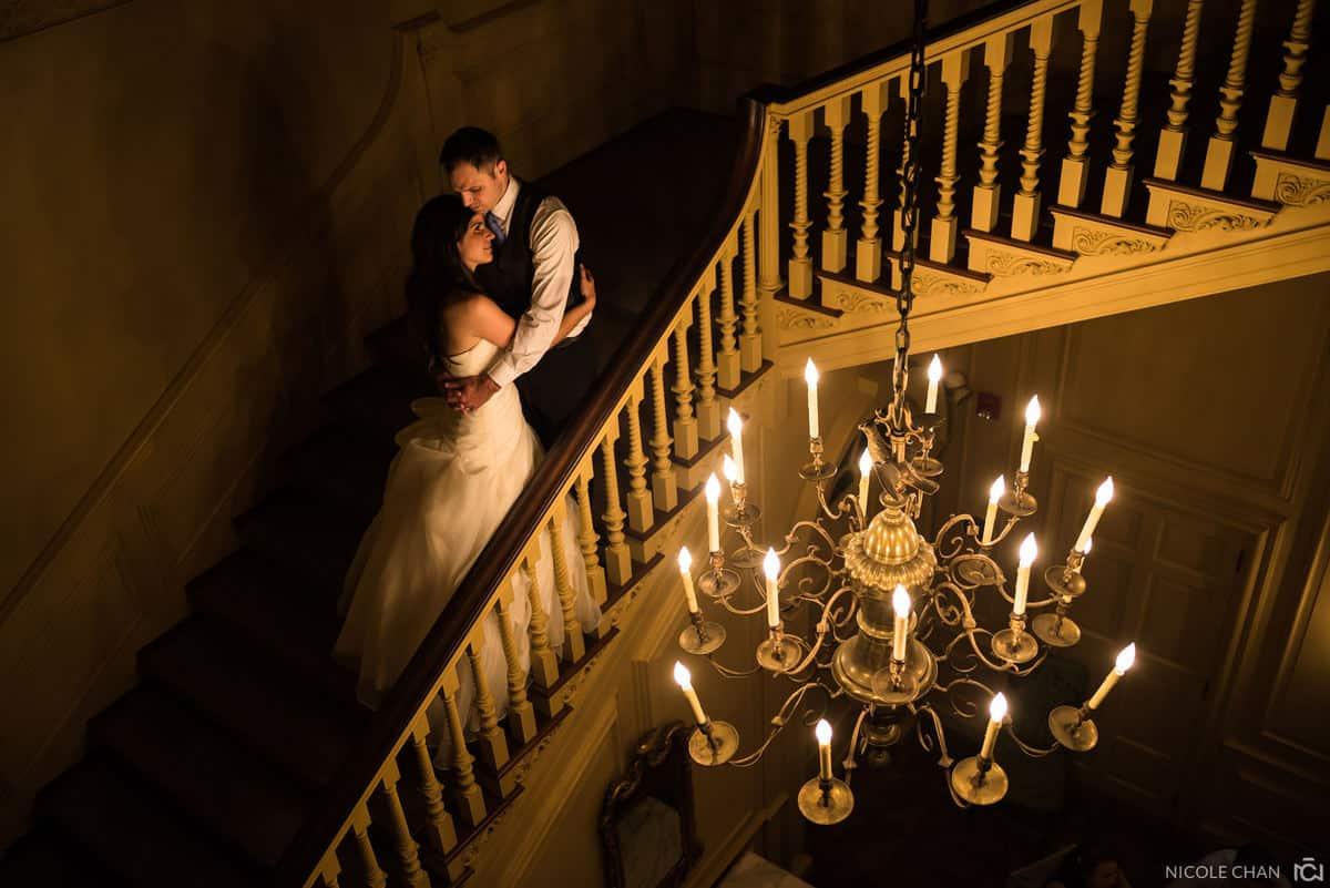 christine-brian-055-crane-estate-castle-hill-ipswich-wedding-photographer-nicole-chan