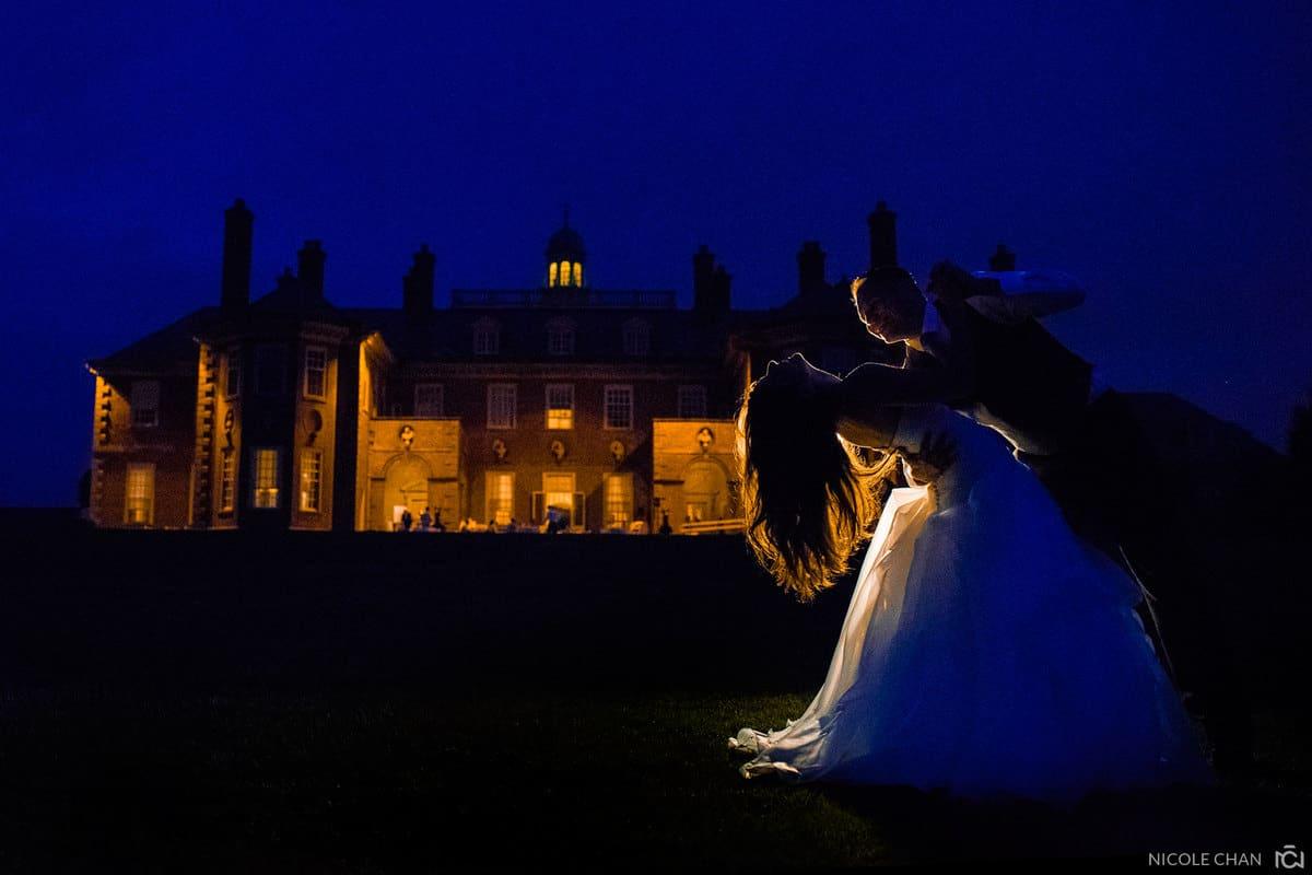 christine-brian-056-crane-estate-castle-hill-ipswich-wedding-photographer-nicole-chan