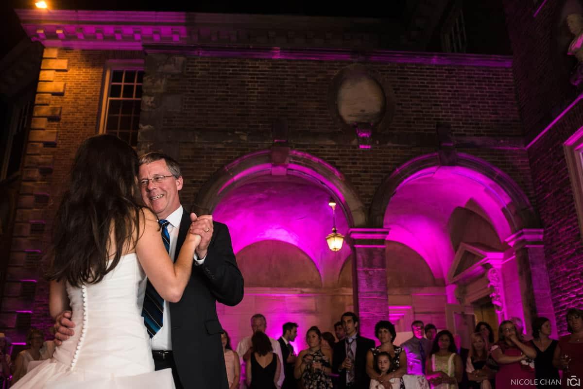 christine-brian-057-crane-estate-castle-hill-ipswich-wedding-photographer-nicole-chan