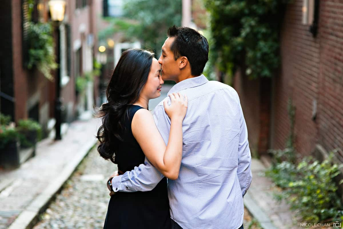 Germaine-Duane-122-Acorn-St-Charles-River-engagement-Boston-Massachusetts-nicole-chan-photography