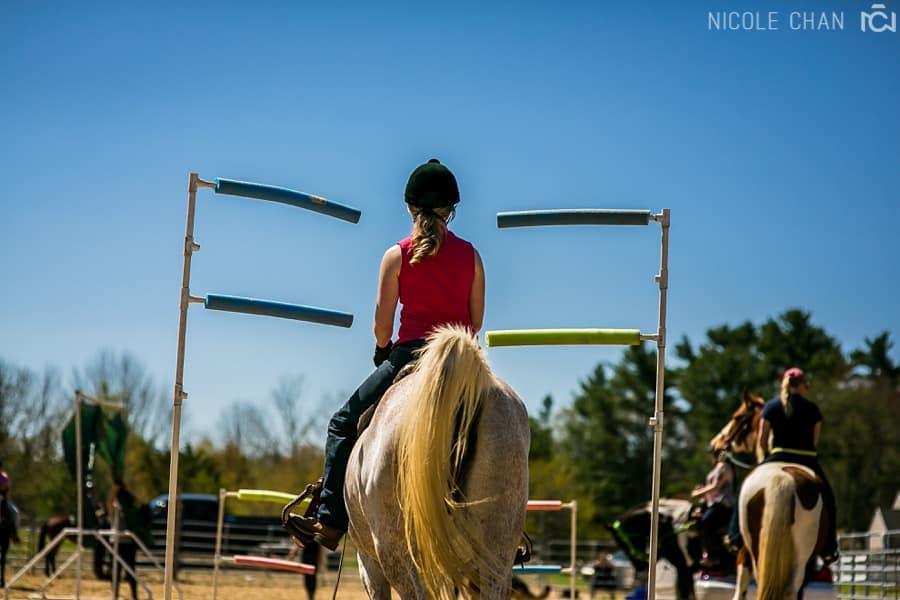 de-spook-horse-clinic_0033