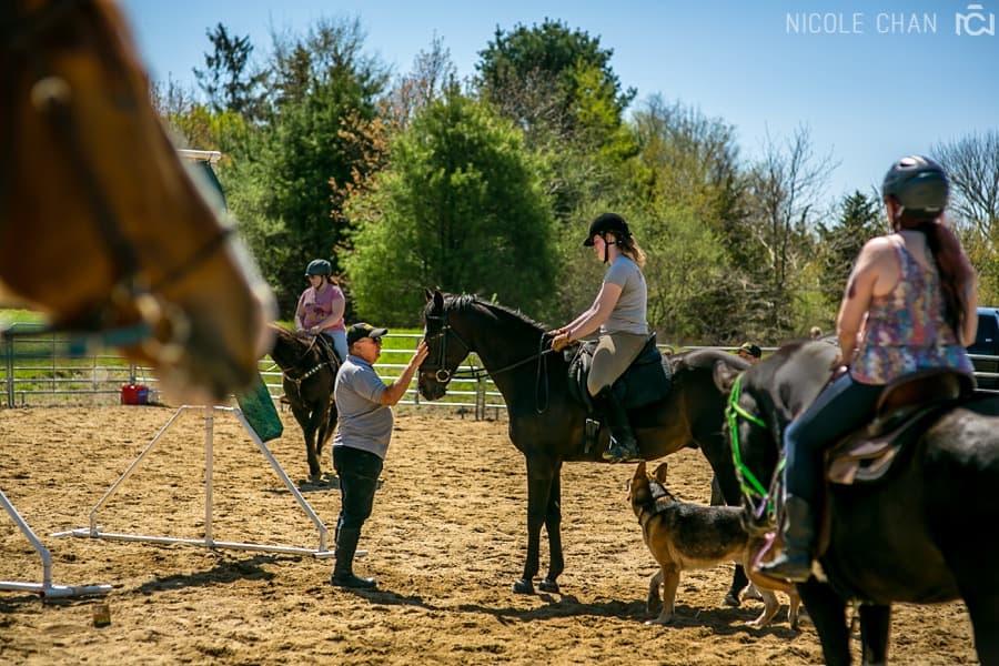 de-spook-horse-clinic_0034