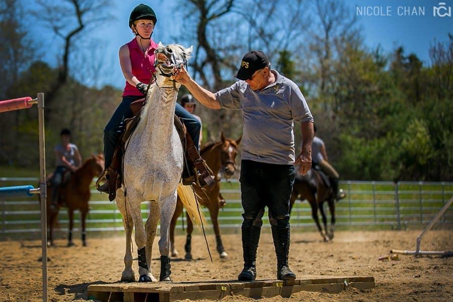 de-spook-horse-clinic_0043