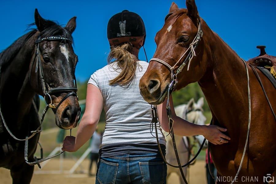 de-spook-horse-clinic_0045