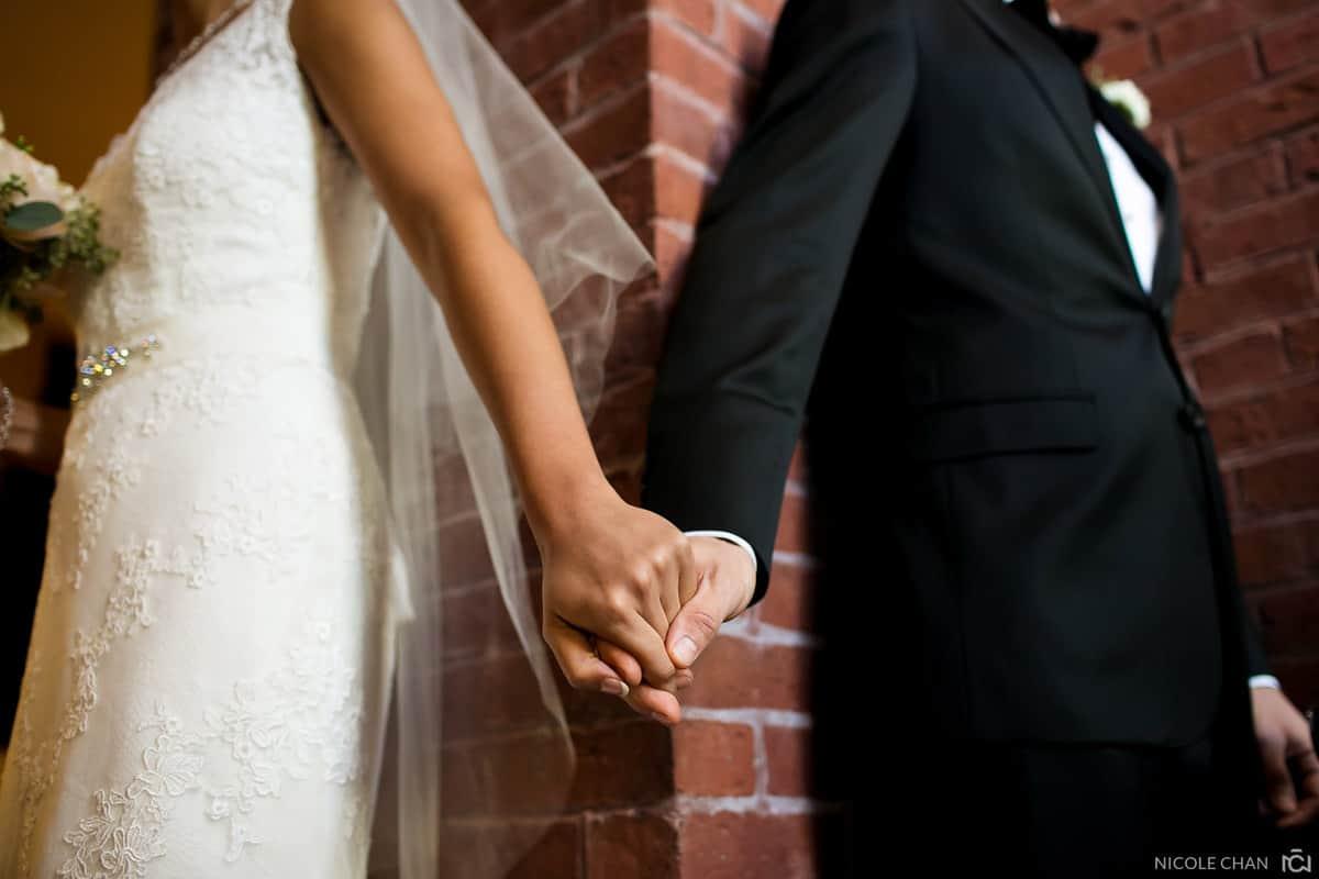 Ying-Patrick-068-Harvard-Club-of-Boston-wedding-photos-boston-massachusetts-wedding-photographer-nicole-chan-photography
