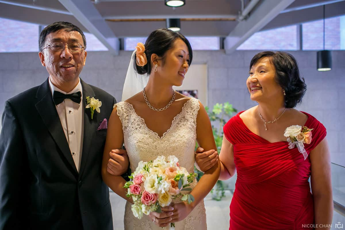 Ying-Patrick-069-Harvard-Club-of-Boston-wedding-photos-boston-massachusetts-wedding-photographer-nicole-chan-photography