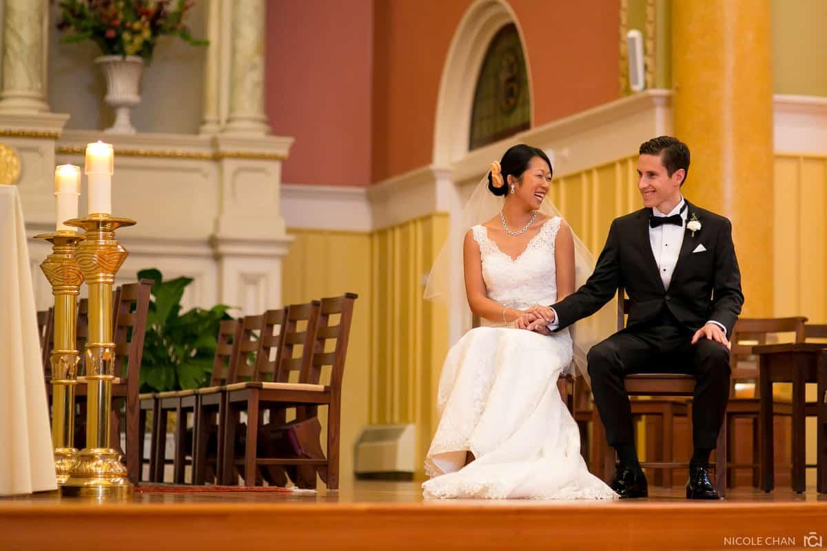 Ying-Patrick-071-Harvard-Club-of-Boston-wedding-photos-boston-massachusetts-wedding-photographer-nicole-chan-photography