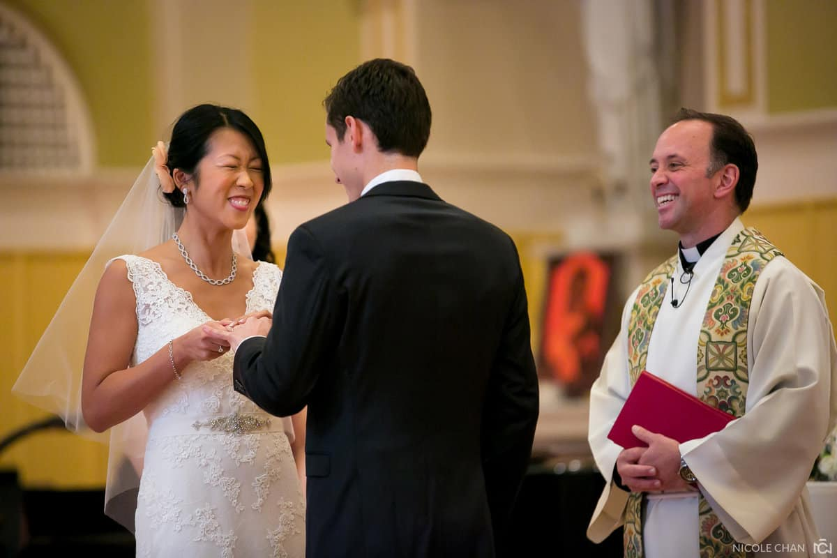 Ying-Patrick-072-Harvard-Club-of-Boston-wedding-photos-boston-massachusetts-wedding-photographer-nicole-chan-photography