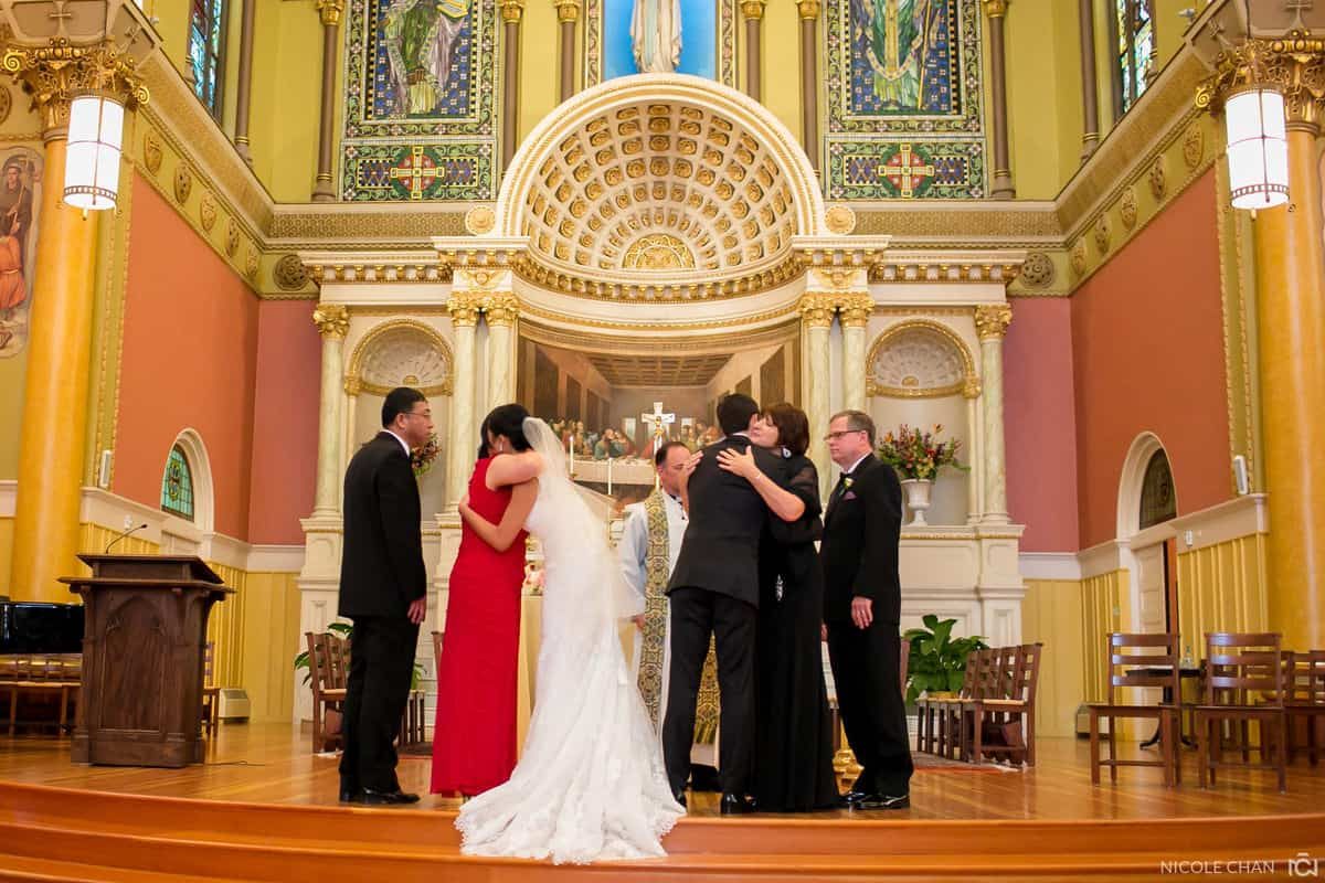 Ying-Patrick-073-Harvard-Club-of-Boston-wedding-photos-boston-massachusetts-wedding-photographer-nicole-chan-photography