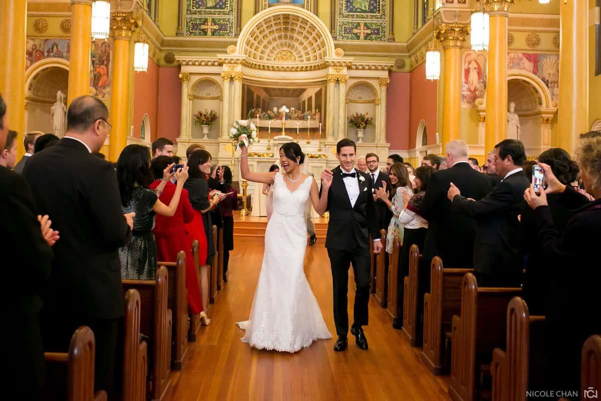 Ying-Patrick-074-Harvard-Club-of-Boston-wedding-photos-boston-massachusetts-wedding-photographer-nicole-chan-photography