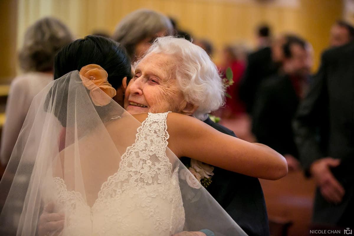 Ying-Patrick-075-Harvard-Club-of-Boston-wedding-photos-boston-massachusetts-wedding-photographer-nicole-chan-photography