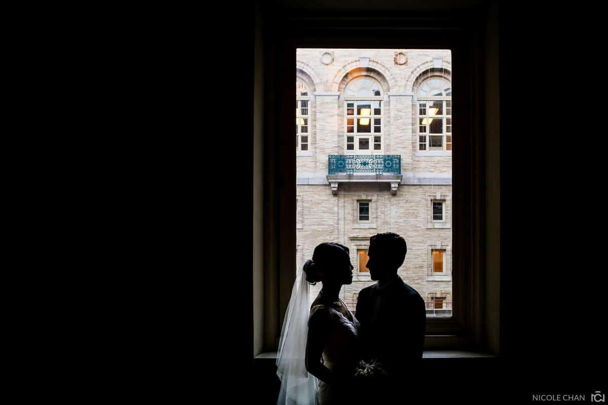 Ying-Patrick-078-Harvard-Club-of-Boston-wedding-photos-boston-massachusetts-wedding-photographer-nicole-chan-photography