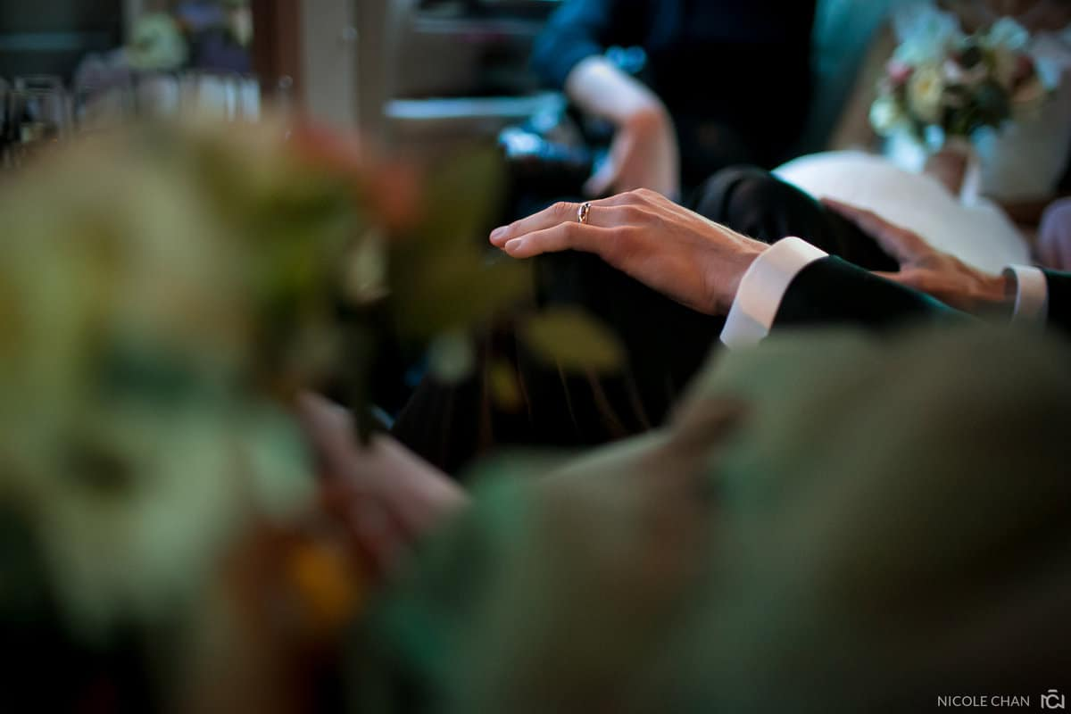 Ying-Patrick-079-Harvard-Club-of-Boston-wedding-photos-boston-massachusetts-wedding-photographer-nicole-chan-photography