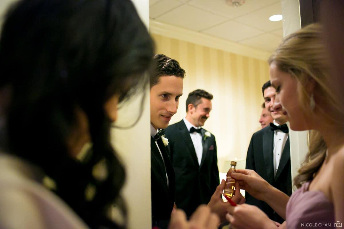 Ying-Patrick-081-Harvard-Club-of-Boston-wedding-photos-boston-massachusetts-wedding-photographer-nicole-chan-photography