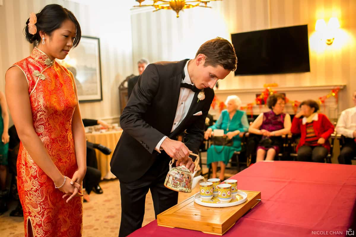 Ying-Patrick-086-Harvard-Club-of-Boston-wedding-photos-boston-massachusetts-wedding-photographer-nicole-chan-photography
