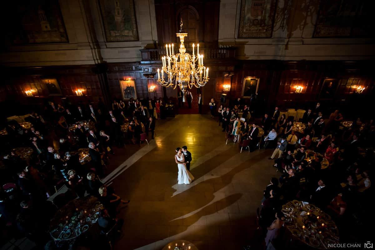 Ying-Patrick-089-Harvard-Club-of-Boston-wedding-photos-boston-massachusetts-wedding-photographer-nicole-chan-photography