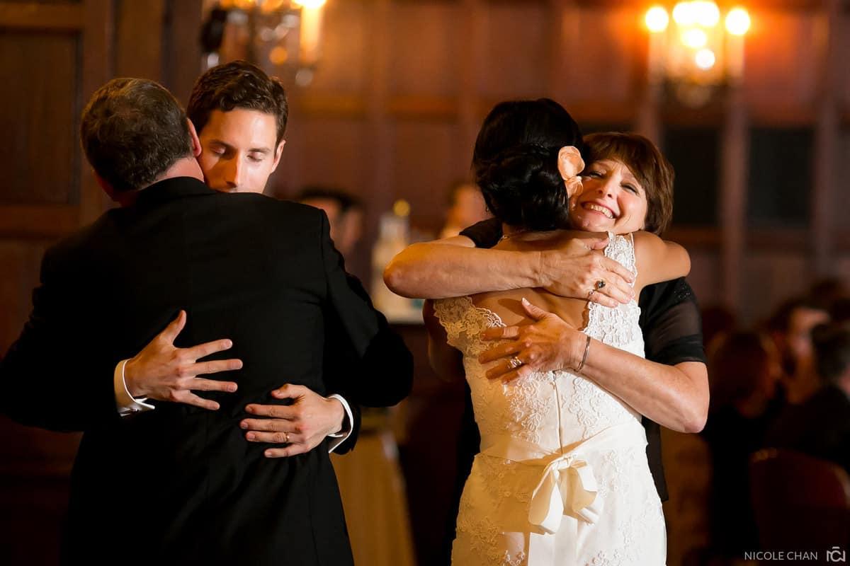 Ying-Patrick-091-Harvard-Club-of-Boston-wedding-photos-boston-massachusetts-wedding-photographer-nicole-chan-photography