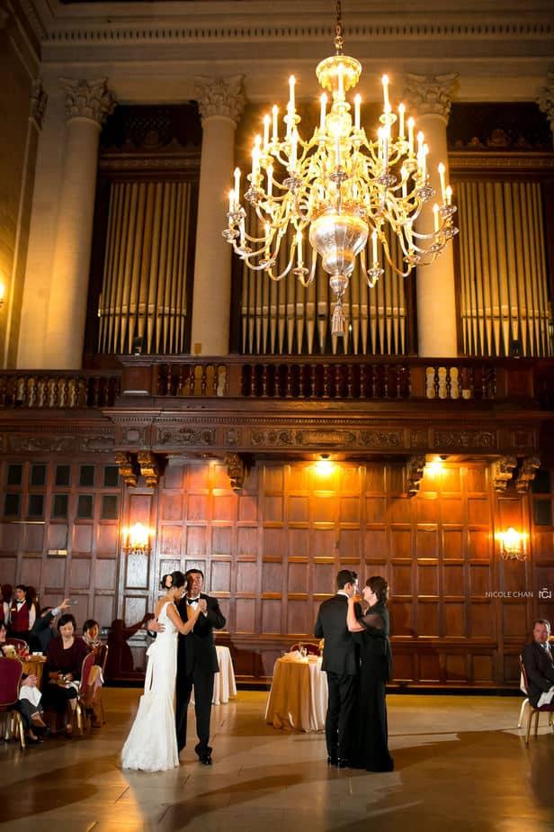 Ying-Patrick-092-Harvard-Club-of-Boston-wedding-photos-boston-massachusetts-wedding-photographer-nicole-chan-photography