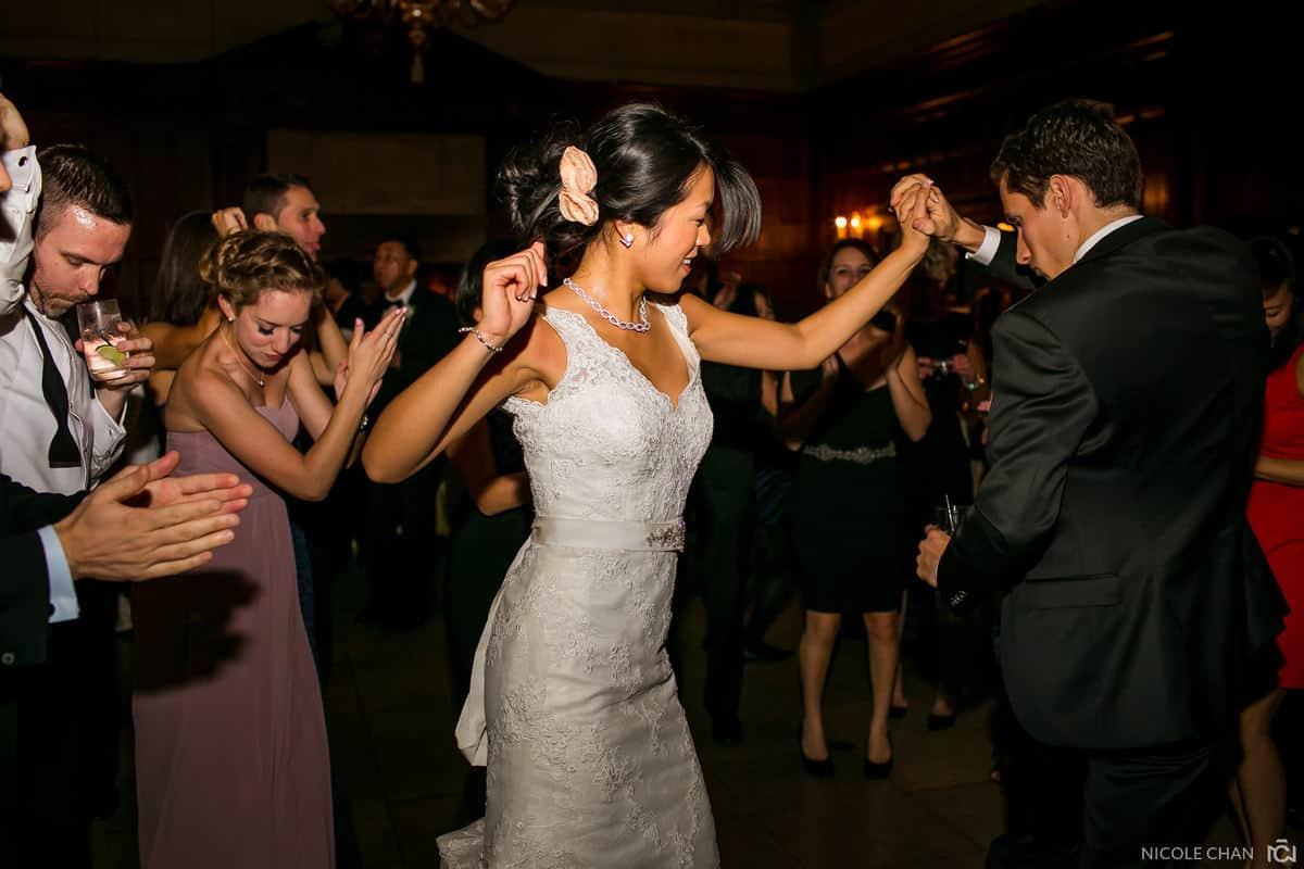 Ying-Patrick-094-Harvard-Club-of-Boston-wedding-photos-boston-massachusetts-wedding-photographer-nicole-chan-photography