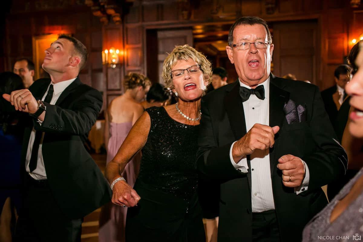 Ying-Patrick-095-Harvard-Club-of-Boston-wedding-photos-boston-massachusetts-wedding-photographer-nicole-chan-photography