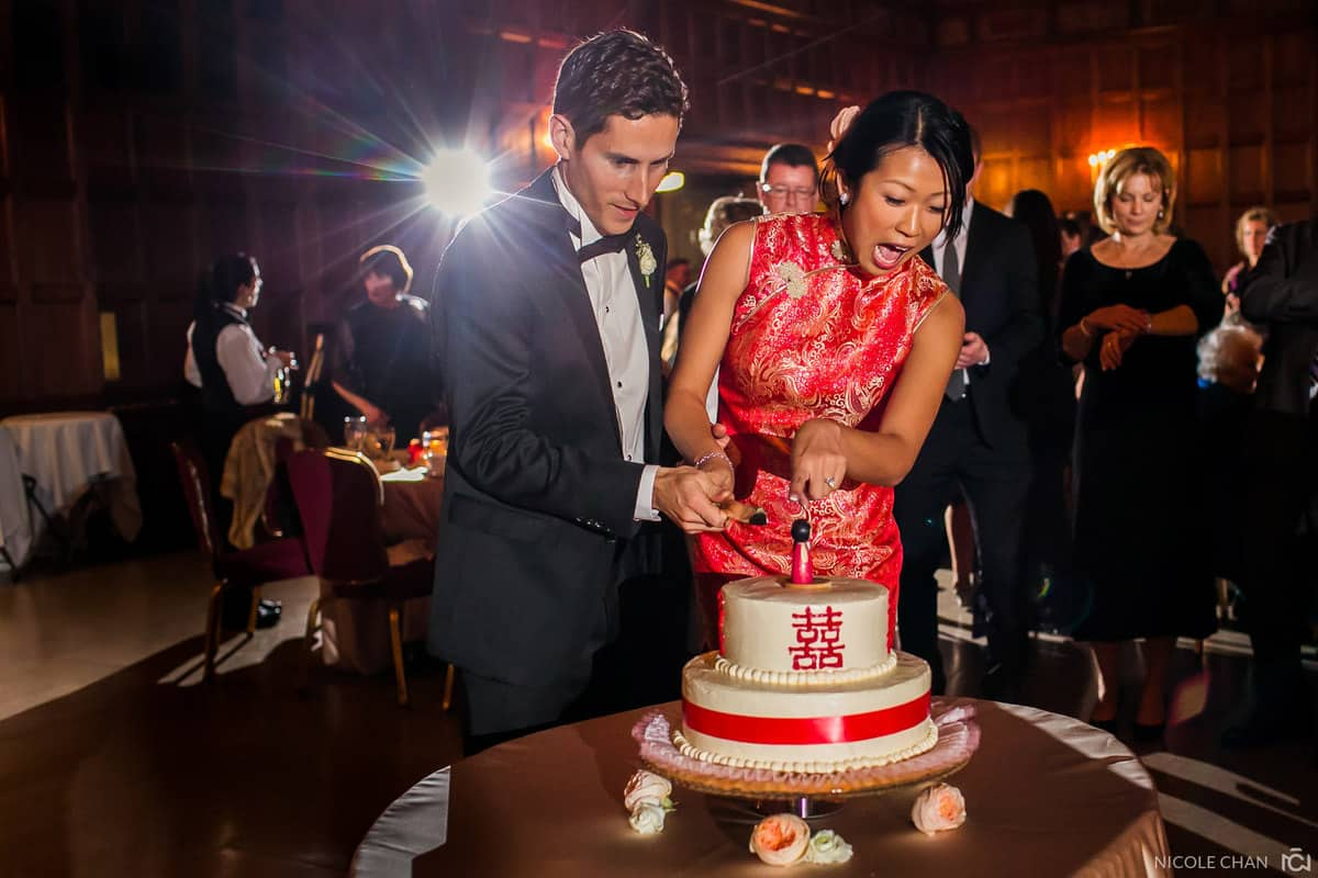 Ying-Patrick-096-Harvard-Club-of-Boston-wedding-photos-boston-massachusetts-wedding-photographer-nicole-chan-photography