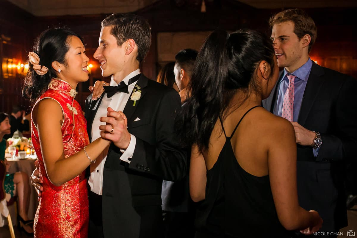 Ying-Patrick-097-Harvard-Club-of-Boston-wedding-photos-boston-massachusetts-wedding-photographer-nicole-chan-photography