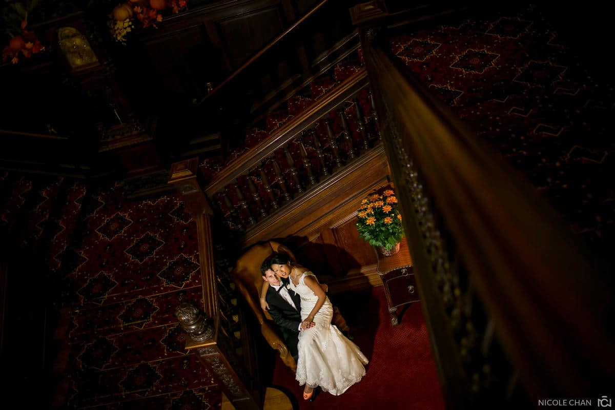 Ying-Patrick-098-Harvard-Club-of-Boston-wedding-photos-boston-massachusetts-wedding-photographer-nicole-chan-photography