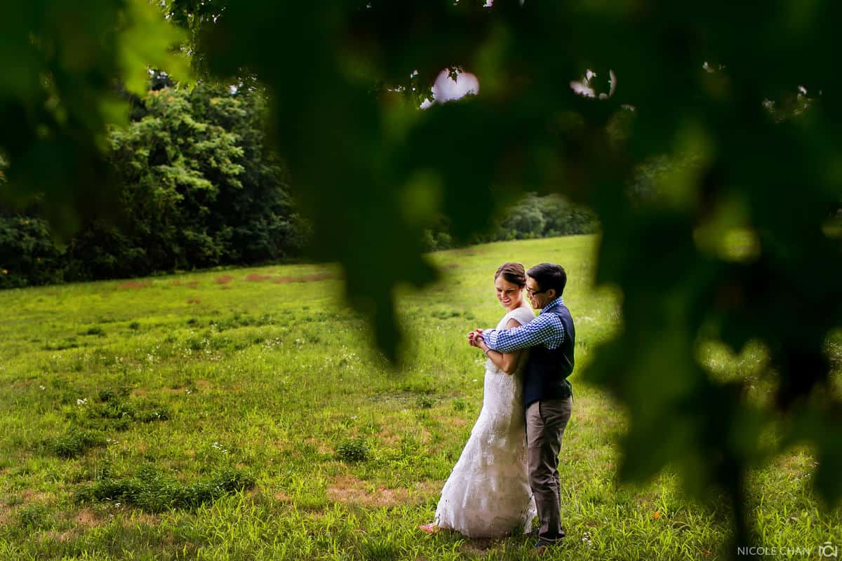 sarah-eric-004-lyman-estate-waltham-massachusetts-nicole-chan-photography