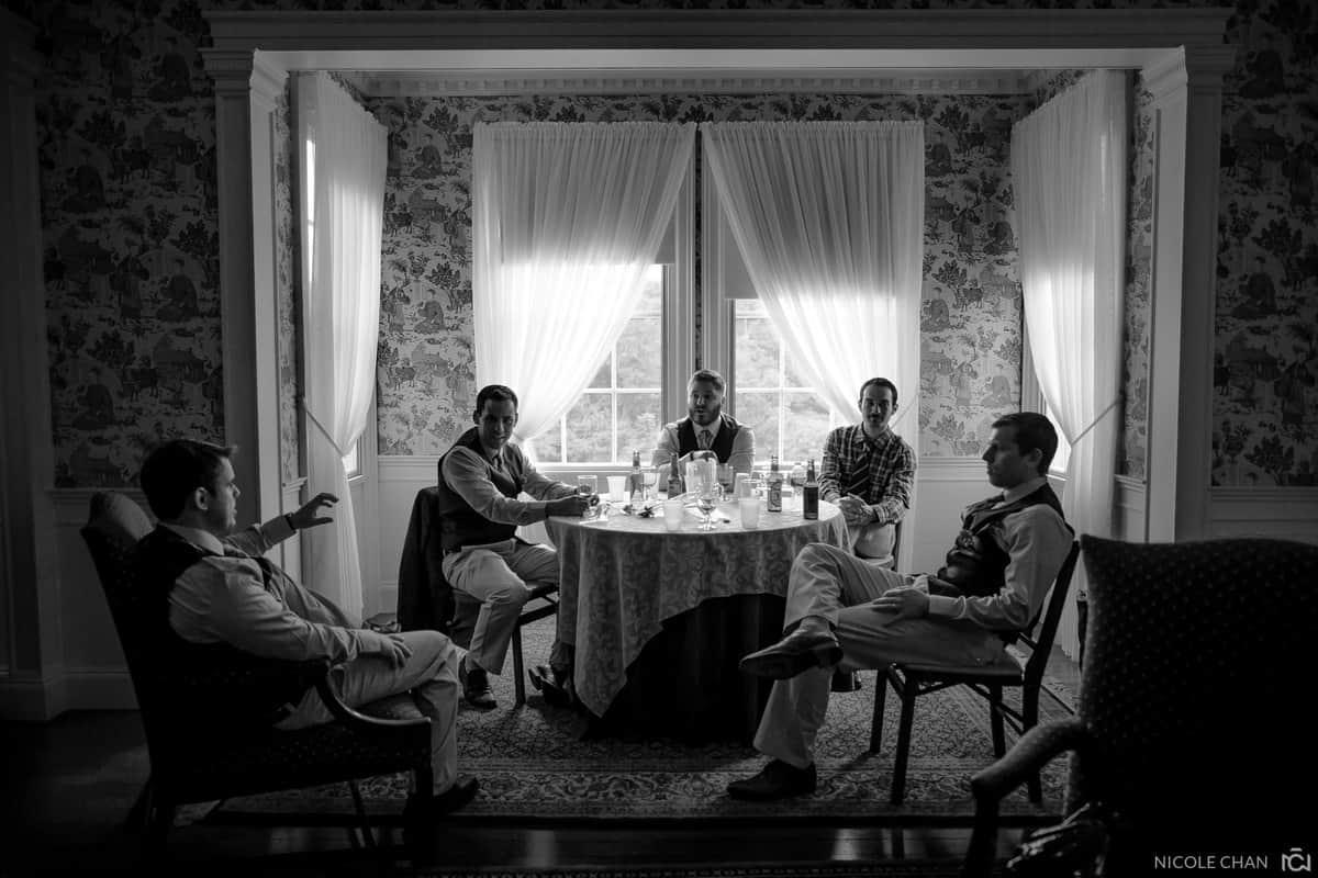 sarah-eric-005-lyman-estate-waltham-massachusetts-nicole-chan-photography