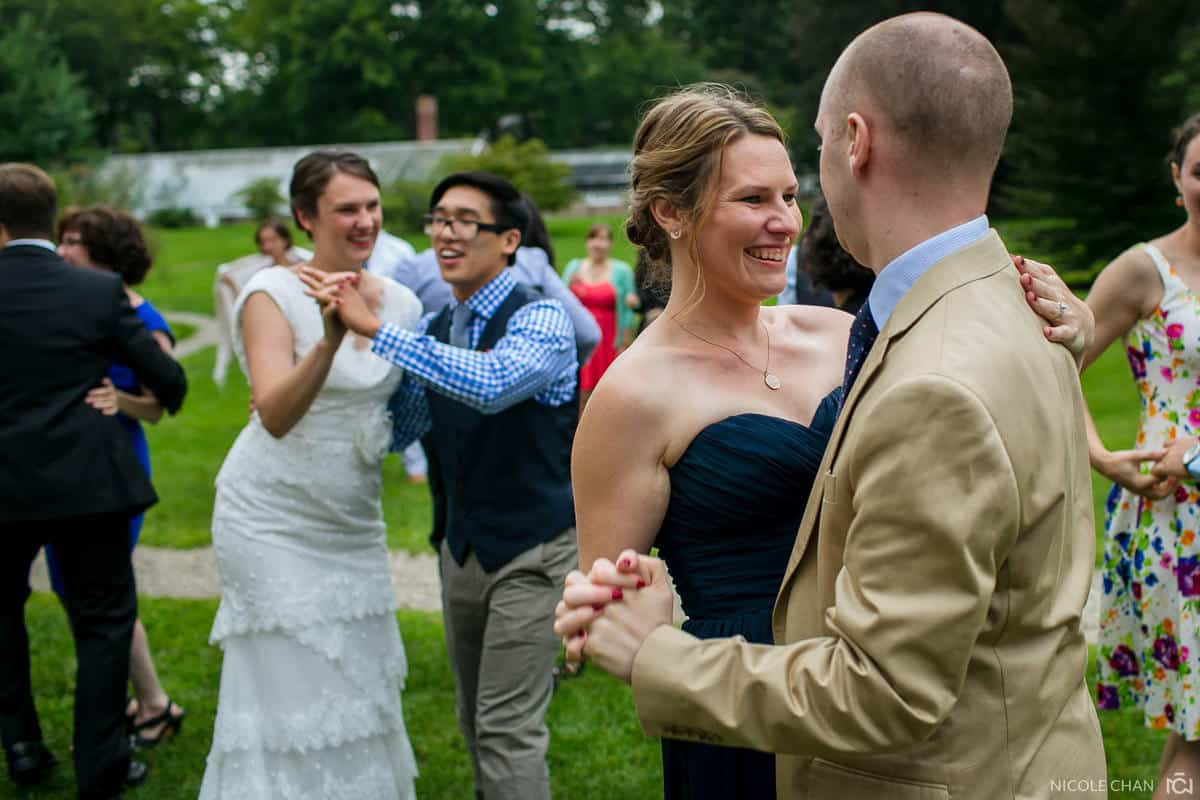 sarah-eric-019-lyman-estate-waltham-massachusetts-nicole-chan-photography