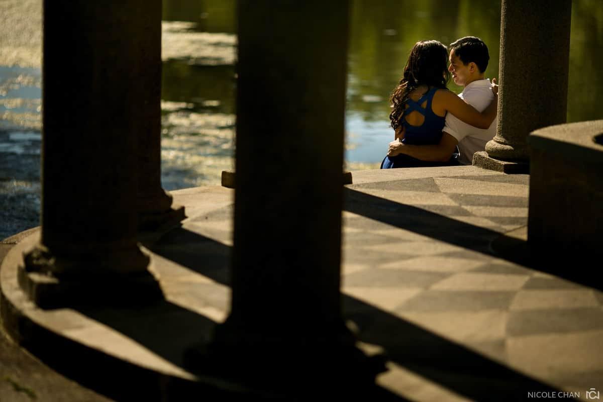 lynda-souksanh-023-larz-anderson-park-engagement-boston-massachusetts-nicole-chan-photography