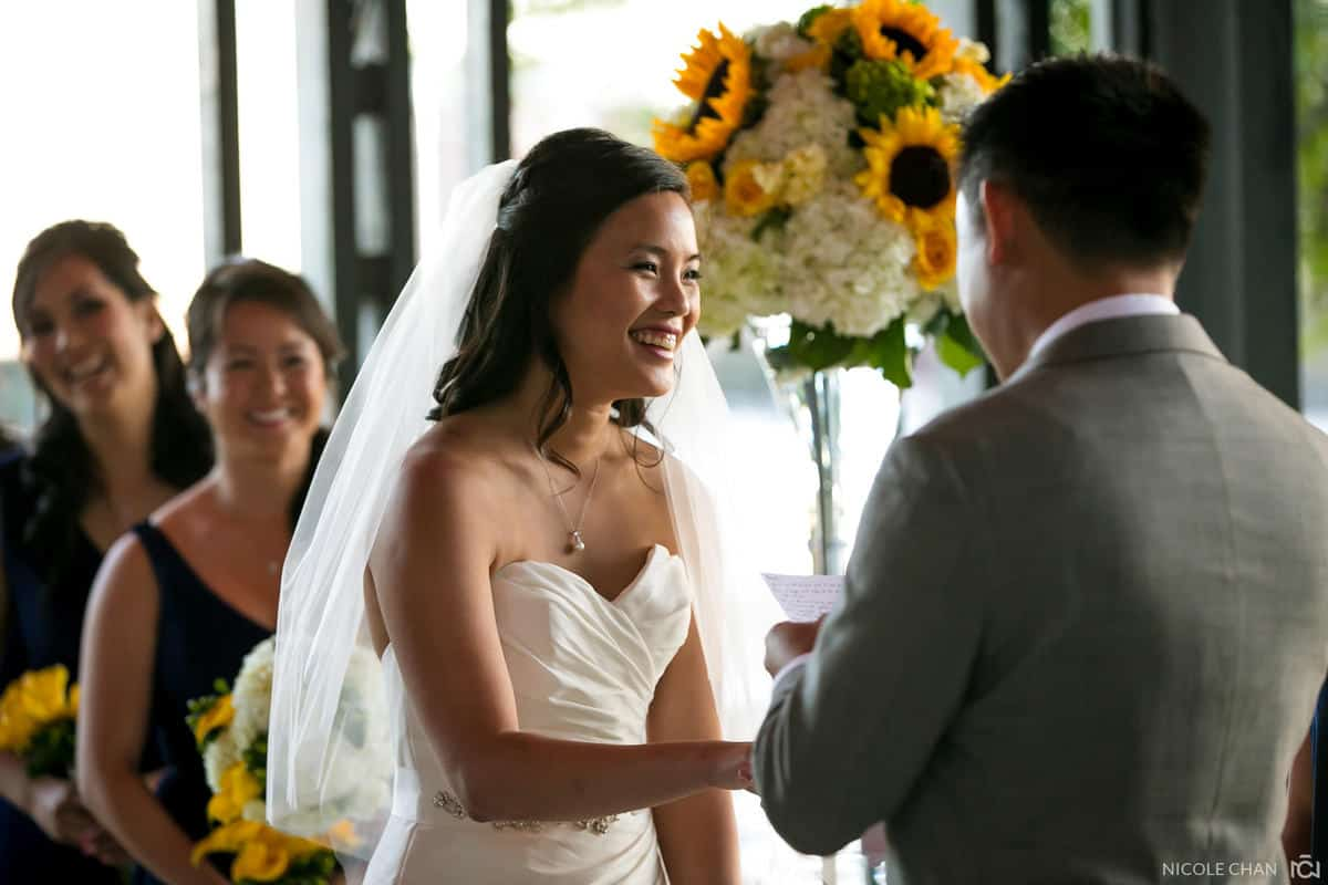 Angela-Andrew-057-Museum-of-science-boston-wedding-photos-boston-massachusetts-wedding-photographer-nicole-chan-photography